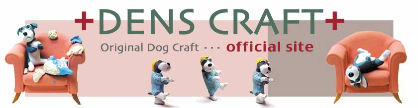 DENS CRAFT WORKSHOP